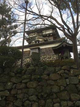 丸岡城3.JPG