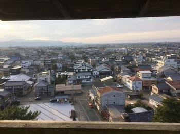 丸岡城展望1.JPG