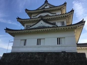 宇和島城天守閣3.JPG