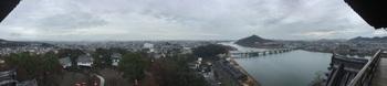 犬山城展望4.JPG