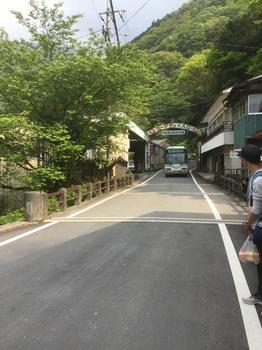 石突帰路バス.JPG