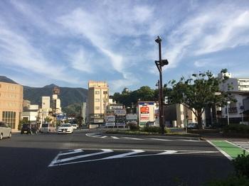 遠くから宇和島城.JPG