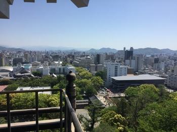 高知城展望1.JPG