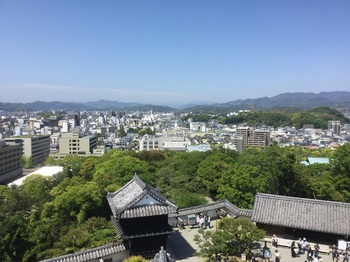 高知城展望2.JPG