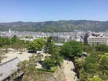 高知城展望3.JPG