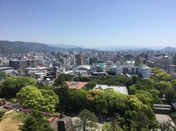 高知城展望4.JPG