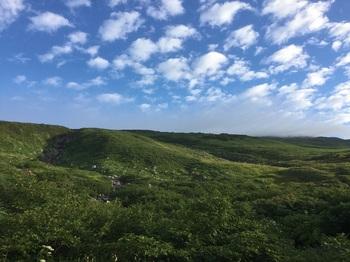 鳥海山3.jpg