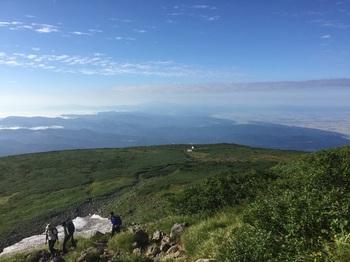 鳥海山5.jpg