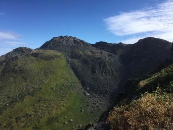 鳥海山7.jpg