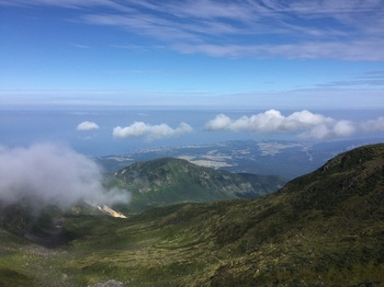 鳥海山8.jpg